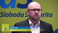 Voľba poštou | Výzva pre slovenských voličov žijúcich v zahraničí