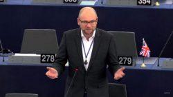 Výročná správa Európskeho dvora audítorov 2014 | Europarlament