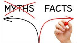 """Grécko: Tri mýty o úspechu """"záchrancov"""""""