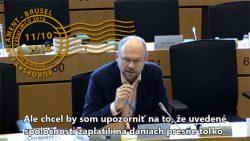 Správa o politike hospodárskej súťaže za rok 2015 | Výbor IMCO