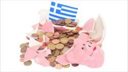 Kríza v Grécku – buďte pripravení