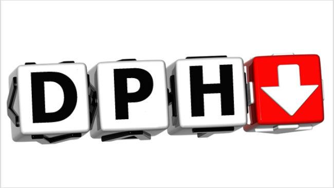 DPH - Fico