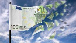 Pozor! Európska centrálna banka likviduje Euro | Ako si ochrániť peniaze