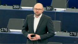 Európska iniciatíva pre mládež ako nový začiatok | Europarlament