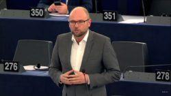 Absolutórium za rok 2013: Všeobecný rozpočet EÚ – Európsky dvor audítorov