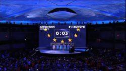 Videokomentár R. Sulíka: Grécka politika je za posledné týždne čisté harakiri