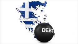 Grécko – amputovať ako zhnitú nohu