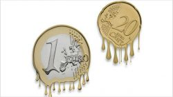 Richard Sulík: Ako sa kvôli Grécku likviduje euro