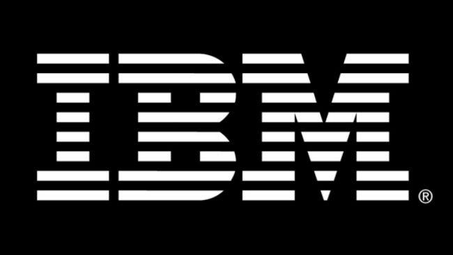 IBM - Sulík