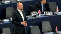Investičný balík EÚ | Závery zo zasadnutia Európskej rady z 18.12. 2014