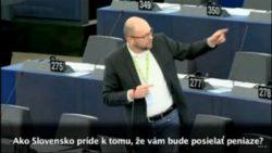 Odpustenie dlhu Grécku nezaplatia len Nemci, ale aj Slováci