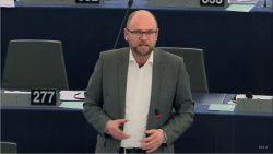 Oficiálna rozvojová pomoc EÚ a záväzky členských štátov