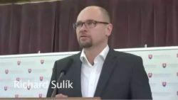 PPP projekt v podaní Smeru । Predražená výstavba novej nemocnice v Bratislave