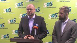Referendum o rodine spôsobilo, že nastal čas na odluku cirkvi od štátu