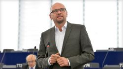 MEP Richard Sulik on Trump, Migrant Crisis and Islam