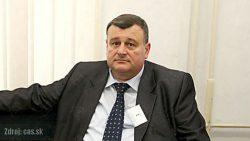 EUROpodnikateľ Štefan Duč