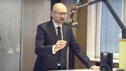 Polícia zámerne nevyšetruje veľké kauzy | Rádio Expres