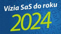 Aká je Vízia strany Sloboda a Solidarita do roku 2024
