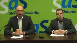 Spôsoby, ako sa dá zvýšiť volebná účasť na Slovensku