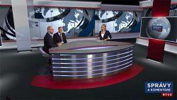 Dohoda medzi EÚ aTureckom má malé šance na úspech | RTVS
