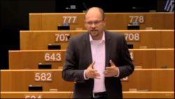 Európsky dvor audítorov našiel v rozpočte EÚ chyby za miliardy – EÚ to nezaujíma
