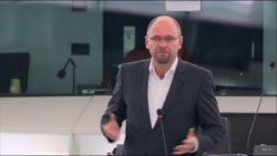 Samit G20: Európska únia hospodársky stagnuje