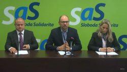 Kažimírova novela zákona o dani z príjmov zvýši dane o 300 miliónov eur