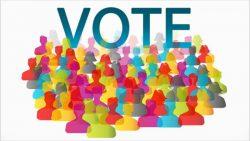 Pán prezident, chcete zvýšiť volebnú účasť na Slovensku?
