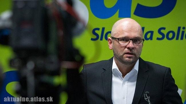 Michal Havran – zavádzanie a hlúposť