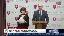 Ministerstvo pôdohospodárstva tuneluje eurofondy cez Deloitte