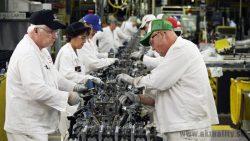 Dobrá správa: Slovensku chýbajú zamestnanci (názor)