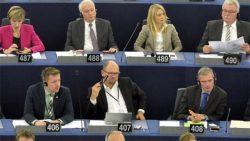 Členstvo v EÚ je kľúčovým záujmom Slovenska