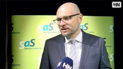 Návrh reformy EÚ – 23 návrhov pre úspešnú Európsku úniu | HN TV
