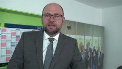 Bezvízový styk s Ukrajinou – bezpečnosť na prvom mieste