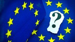 Dvojrýchlostná Európa | Čo znamená robiť viac?