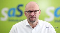Richard Sulík – Eurovoľby 2014 | Predvolebný spot