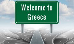 Ďalších 800 miliónov pre Grécko