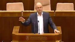 Koncesionárske poplatky | Marek Maďarič: Platiť za službu, ktorú nechcete, je sociálne