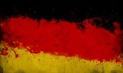 Nemecko | Chorý muž Európy
