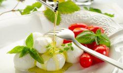 EÚ | Olivový olej, príklad ako prichádzame oslobodu