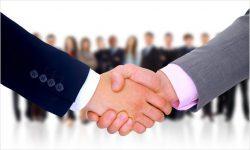 Opozičná spolupráca | Konkrétny návod na spoluprácu pravice