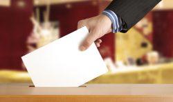 Prečo potrebujeme politické strany
