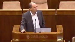 Daňový systém | Rušenie rovnej dane je pre Slovensko fatálna chyba