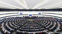 Útoky Fransa Timmermansa na Poľsko sú prehnané | Rádio Wnet