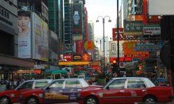 Čínska ekonomika | V Číne bude veselo