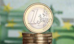 Problém so silným eurom