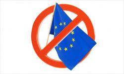 Európska únia | Island – ďalšia facka pre EÚ