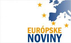 Sulík: V EÚ sa v posledných rokoch presadila obrovská byrokracia. Ideme do volieb! (Interviu – Europske Noviny)