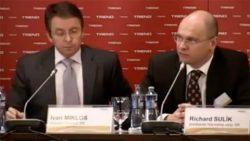 Financovanie obcí – Richard Sulík | 7. časť konferencie