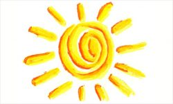 Oslávte snami letný slnovrat